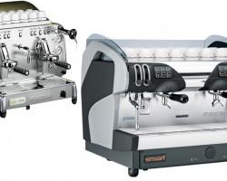 Faema Espresso Makinası Servisi