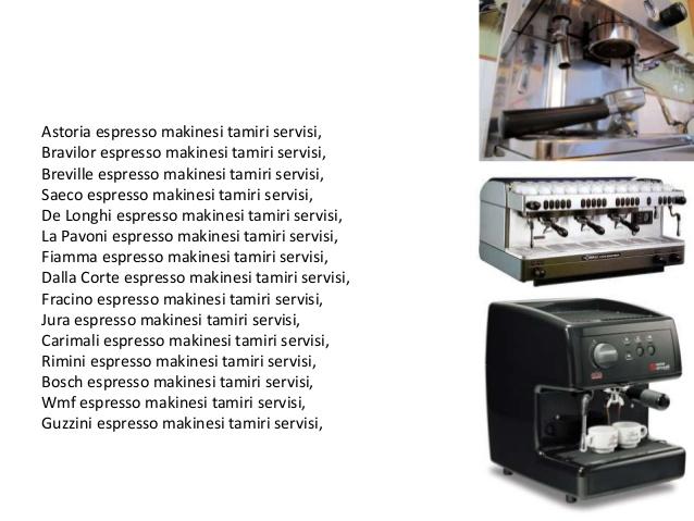 espresso-makine-tamir-servisi-4441450-stanbul-anadolu-ve-avrupa-yakas-3-638