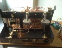 Gebze Kahve Makineleri Bakımını