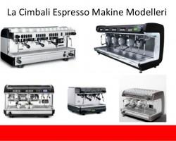 Çekmeköy espresso makinesi servisi