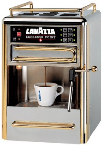 lavazza_espresso_matinee