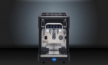Carimali Espresso Makinası Tamiri