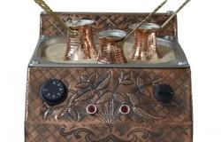 Astoria espresso makinası yedek parça