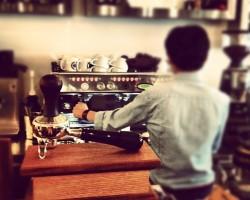 Kartal espresso teknik servis,