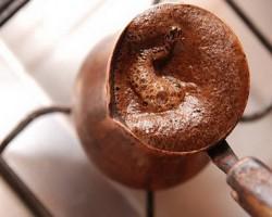 Sancaktepe Kahve Makineleri Bakımını