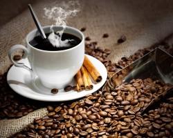 Kahvenin Tarihçesi