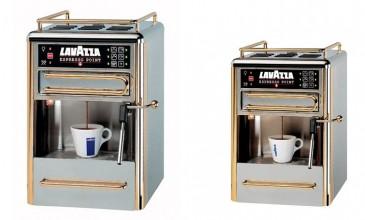 Lavazza Espresso Makinası Tamiri