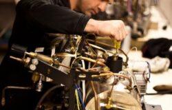 Beykoz Espresso Kahve Makinesi teknik tamir servisi